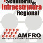 banner-do-1o-seminario-de-infraestrutura-regional