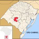 sao-gabriel-mapa