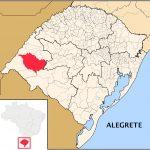 alegrete-mapa2