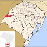itaqui-mapa