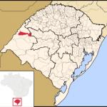 macambara-mapa