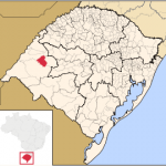 manoel-viana-mapa