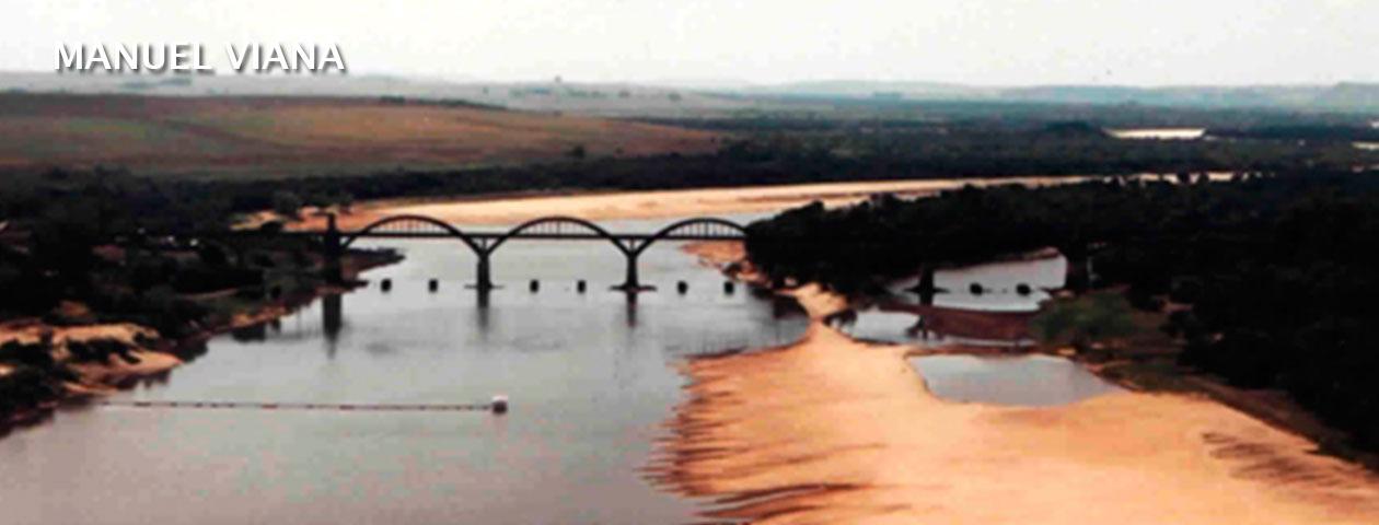 Manoel Viana Rio Grande do Sul fonte: amfro.org.br