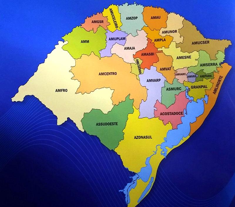 mapa-associacoes