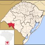 santana-do-livramento