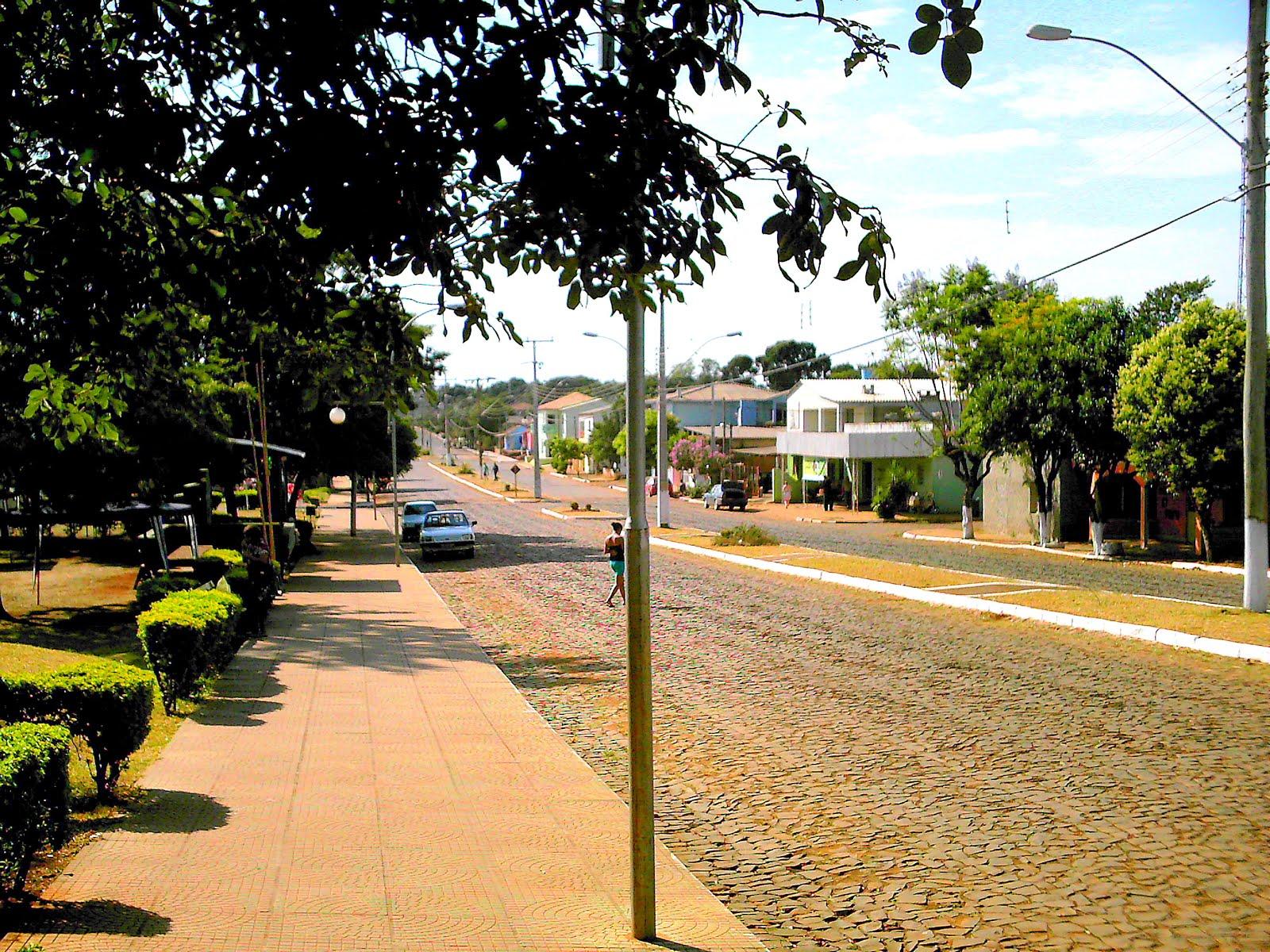 Itacurubi Rio Grande do Sul fonte: amfro.org.br