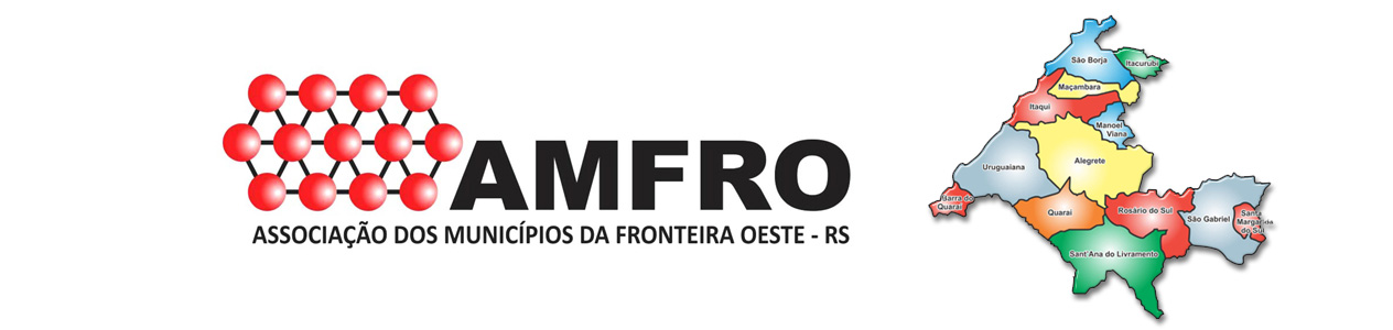 AMFRO 2018