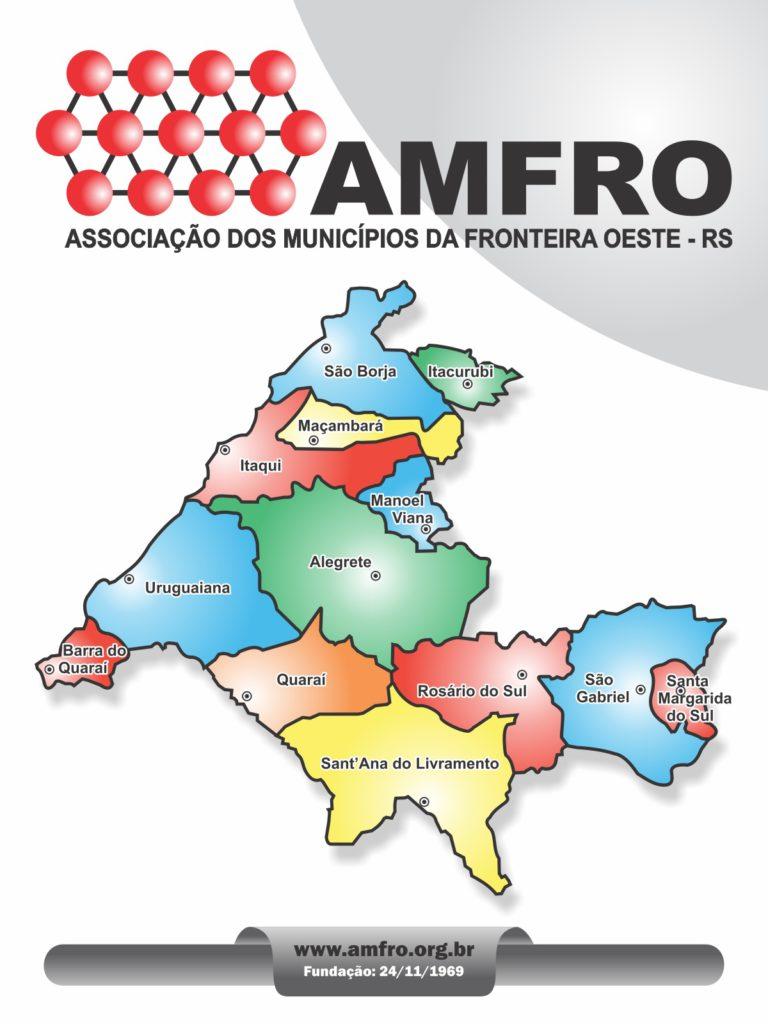 Banner Amfro NOVA MARCA E MAPA