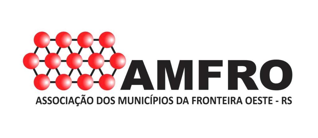 Logotipo-NOVO-aprovado-em-3