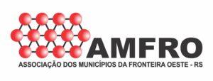 Logotipo AMFRO 03.2018
